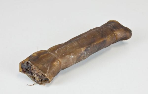 Venison Sausage Roll