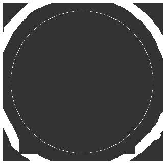 ChickenLogo