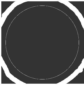 OstrichLogo